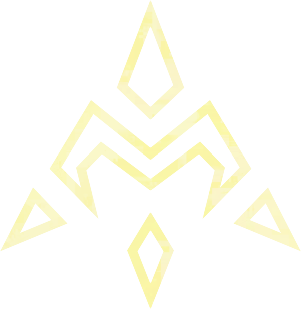 Digimon crest courage png. Of miracles shirt design