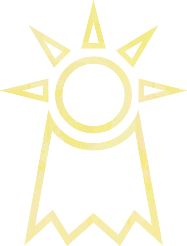 Digimon crest courage png. Of hope shirt design