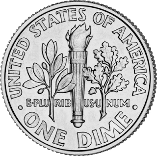 Dime clipart special. Free cliparts download clip