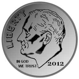 Dime clipart dime front back. Free dimes cliparts download