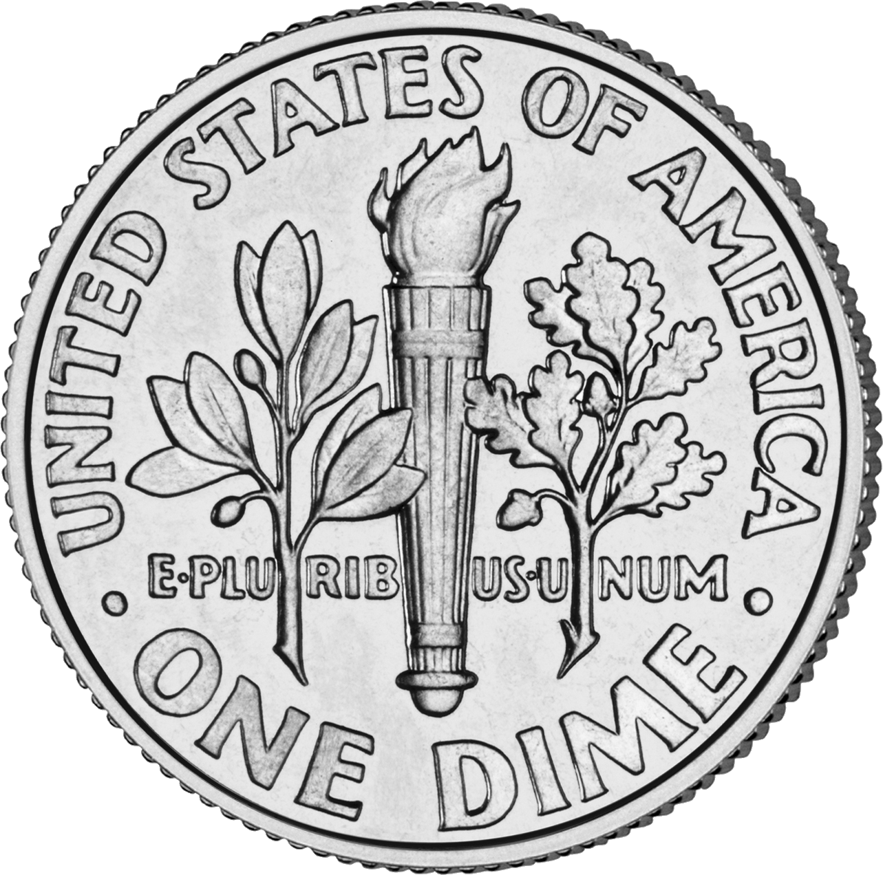 dime clipart cartoon