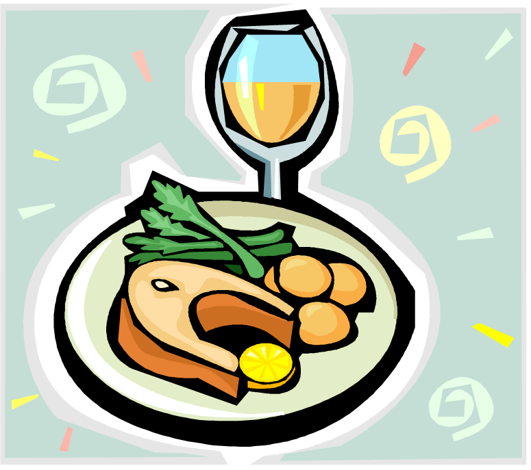 Diner clipart. Free cliparts download clip