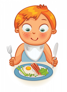 Diner clipart. Picture royalty free