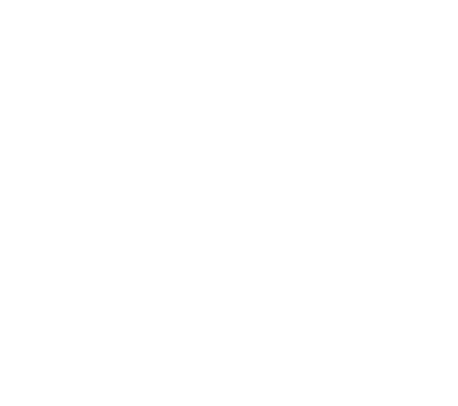 Diner drawing. The boreal opening summer