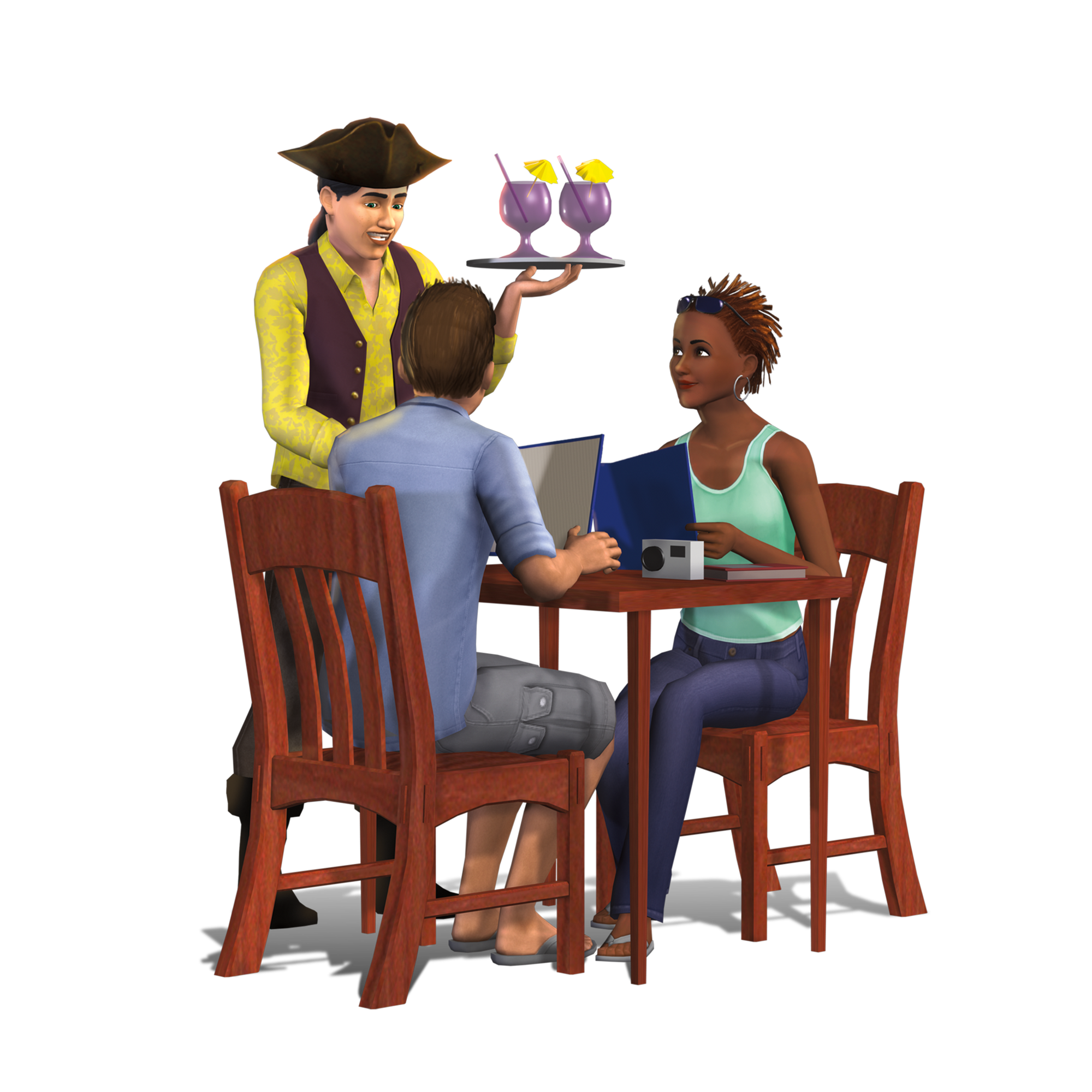 Diner drawing sims 4. Barnacle bay the wiki