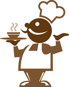 Dining clipart. Fine