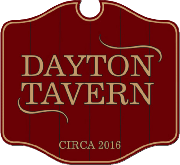 Dining clipart food catering. Dayton restaurant and tavern