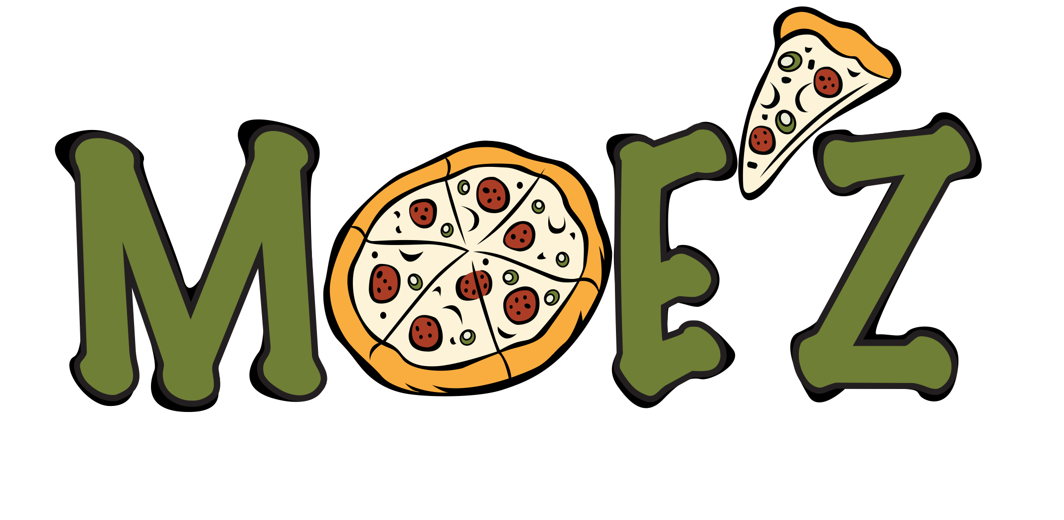 Dining clipart food catering. Best pizza restaurant italian