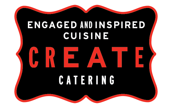Dining clipart food catering. Create the studio minneapolis
