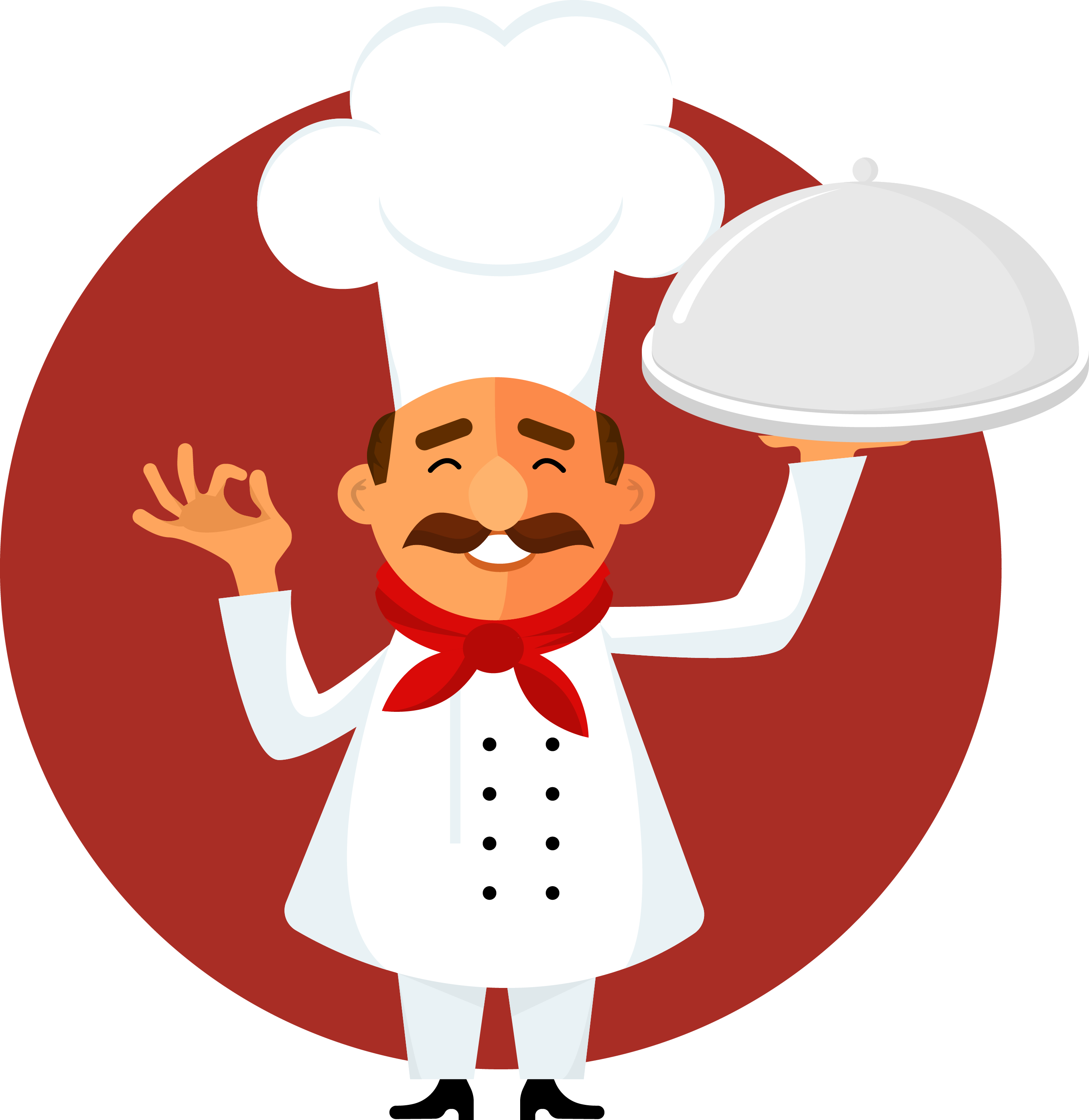 Dining clipart food catering. Sitar knoxville an authentic