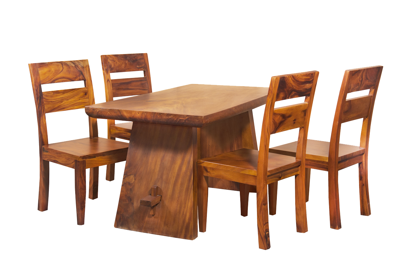 Dinner transparent images pluspng. Dining table png royalty free library