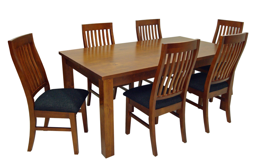 Dinner table top view png. Free dining transparent images