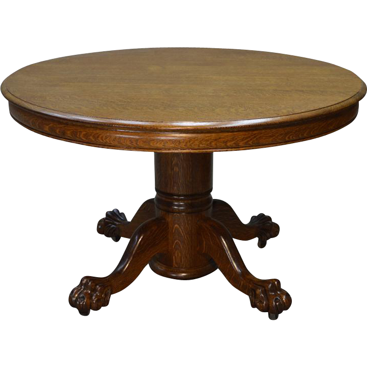 Pedestal Drawing Antique Table Transpa Png Clipart