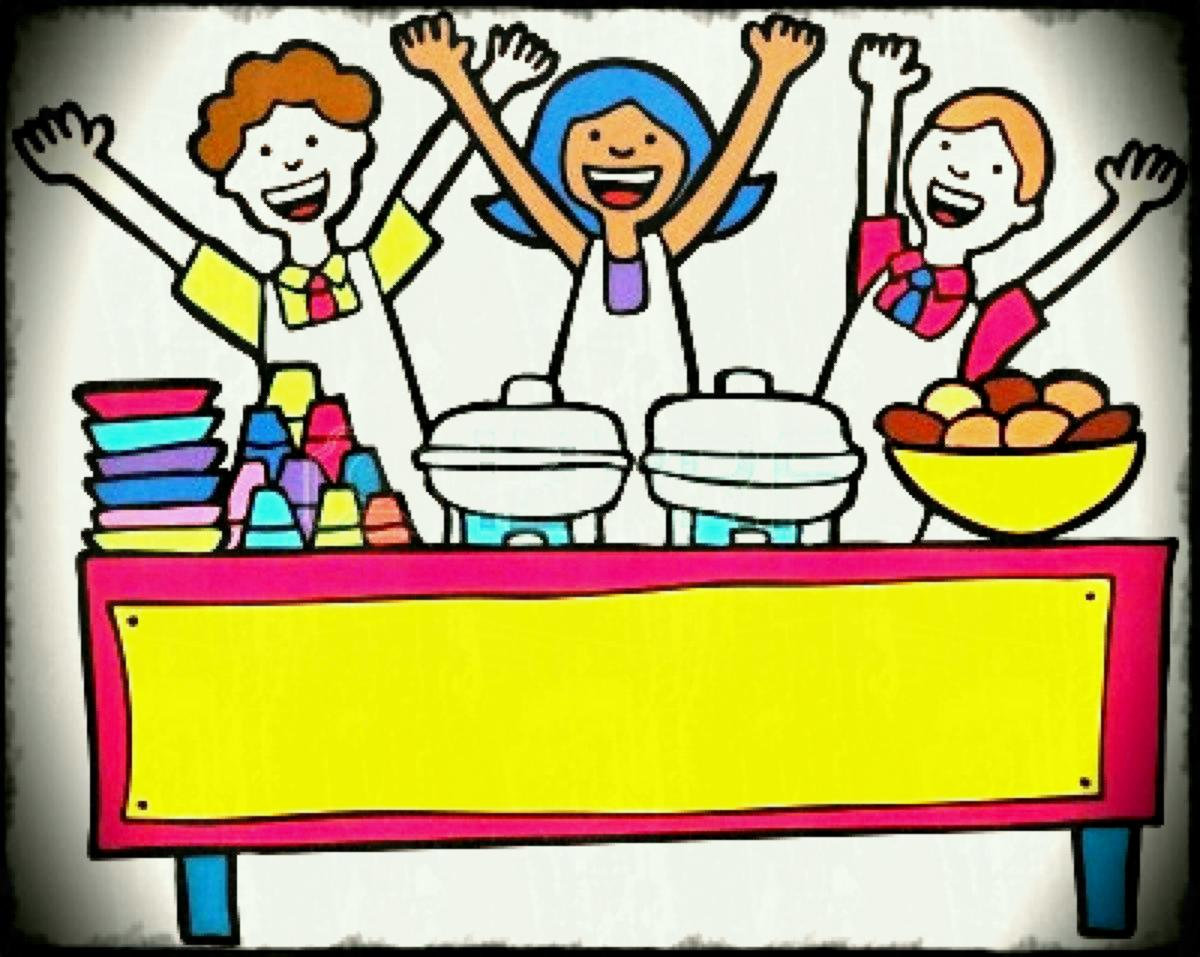 At getdrawings com free. Dinner clipart dinner table clip art stock