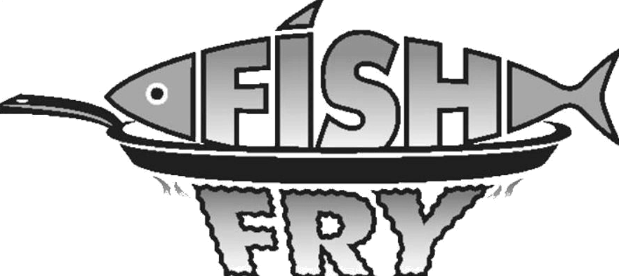 Frying clipart man. Free fish fry cliparts