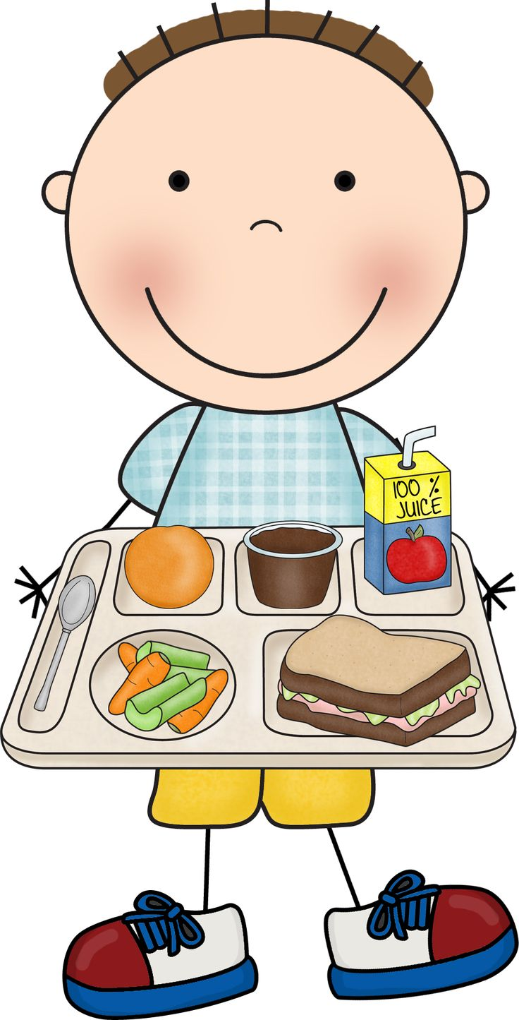 Lunch clipart lunch choice. At getdrawings com free