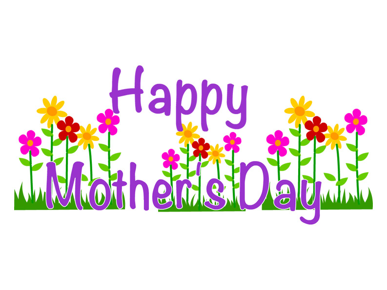 Give clipart happy mother. Mothers day images quotes