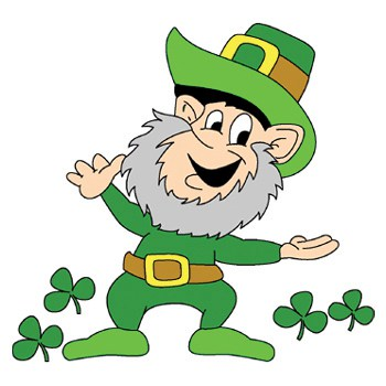 Dinner clipart st patrick's day. Patrick s events in