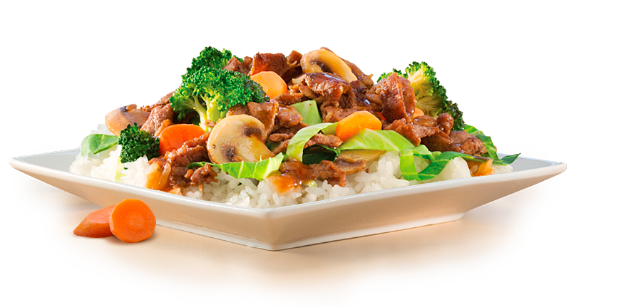 Food plate png. Meal transparent images pluspng