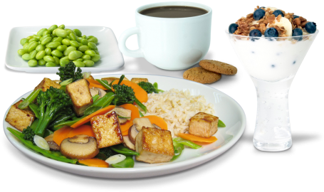 Dinner food png. Download and evening snack