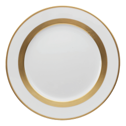 Gold plate png. Dinner images in collection