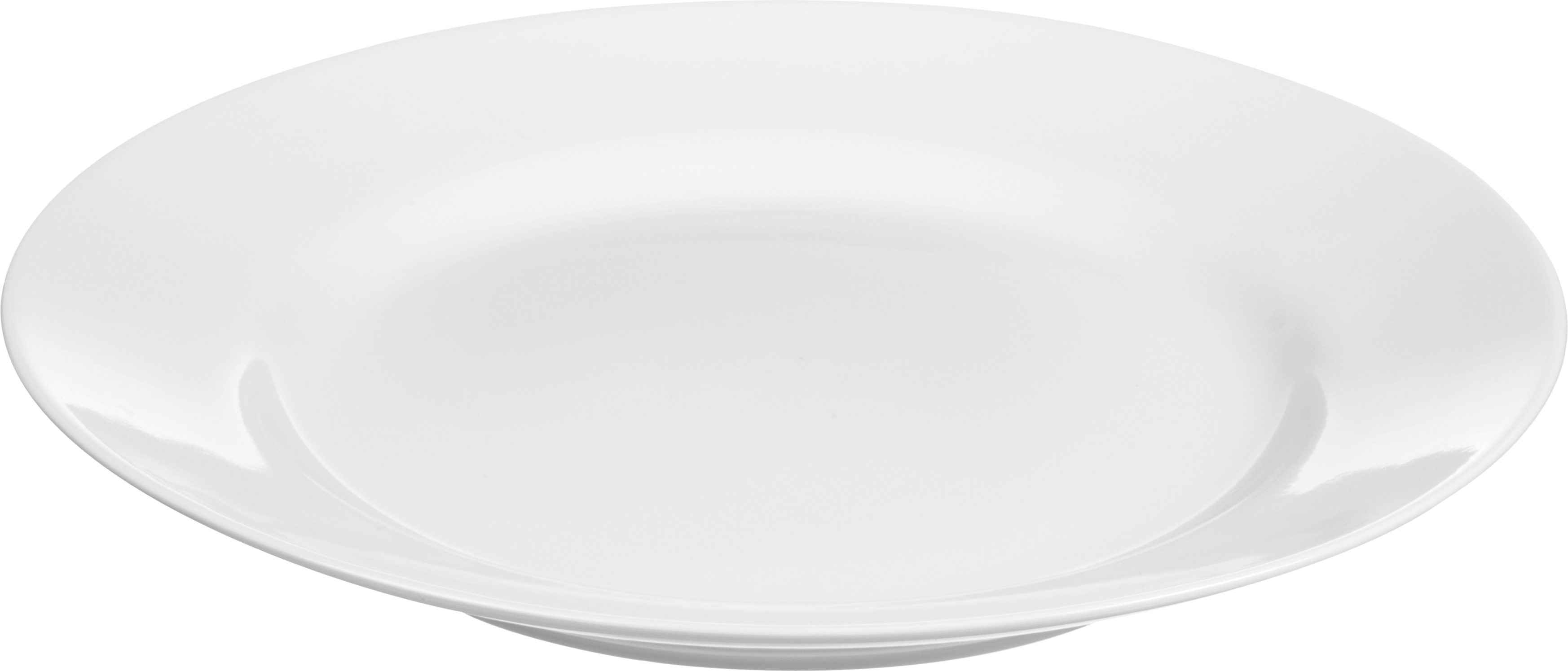 Dinner plate png. Plates photo images free