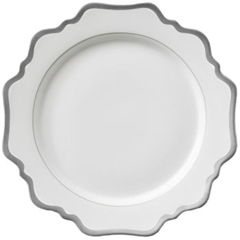dinner plate png