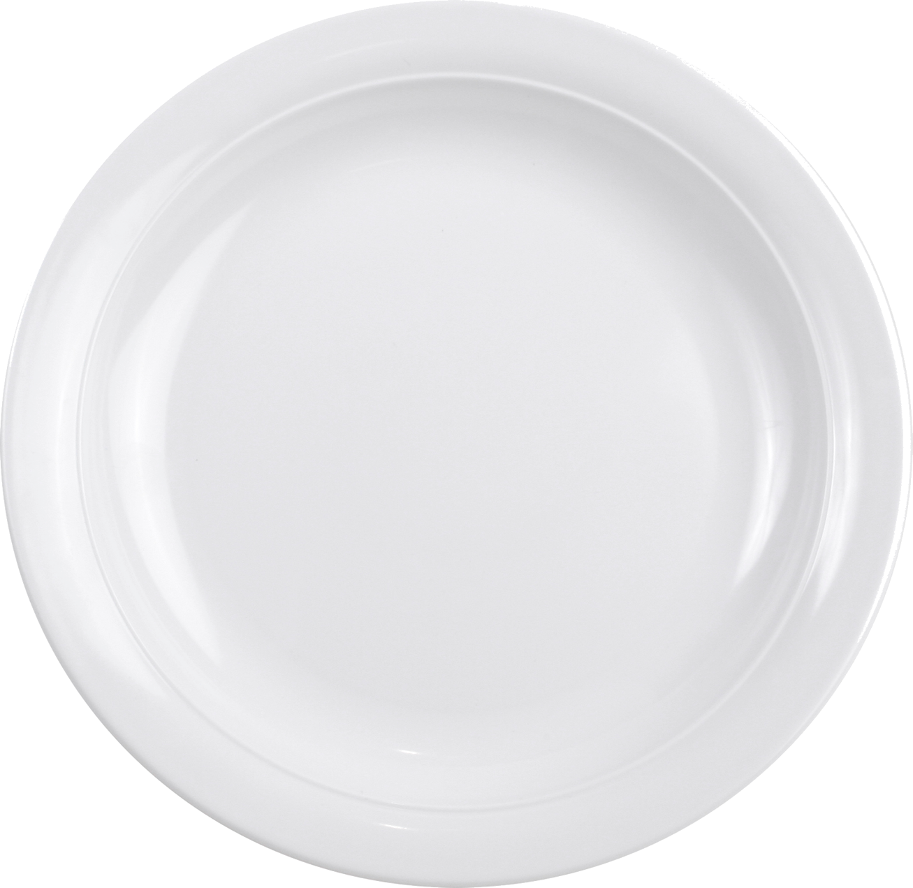 Plate png. Plates photo images free