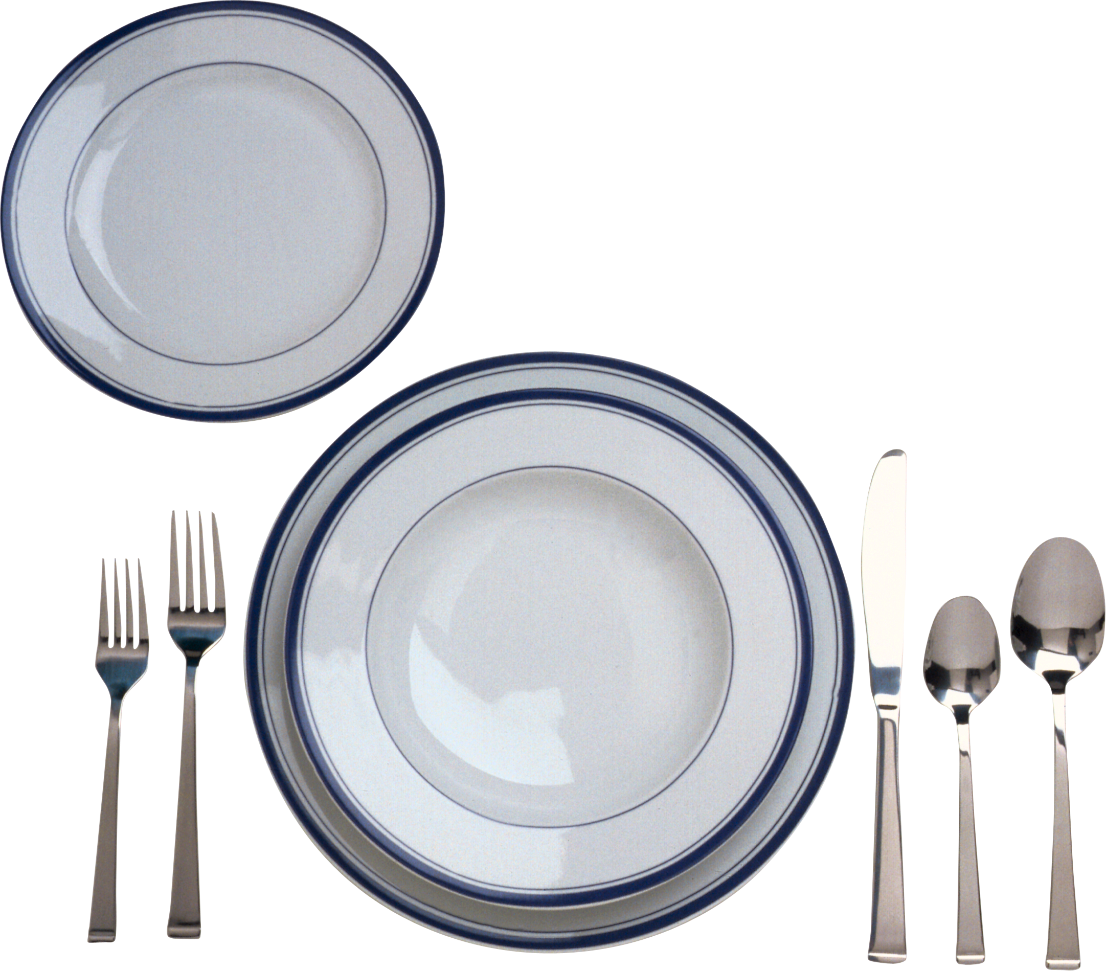 Dinner plate transparent png. Plates photo images free