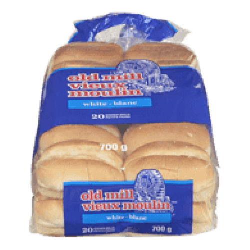 Dinner roll pack png. Arctic buying company rolls