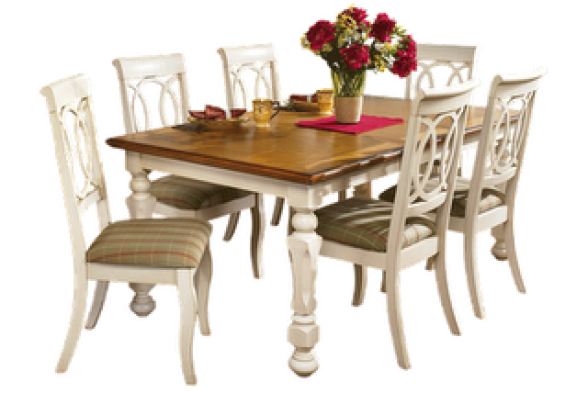 Dinner table png. Dining transparent images all png royalty free library