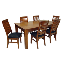Download dining free photo. Dinner table png clip freeuse