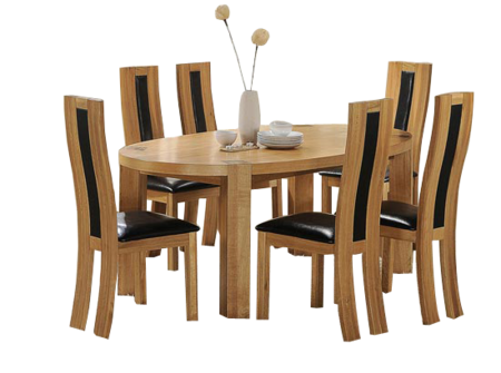 Dinner table png. Images snipstock id