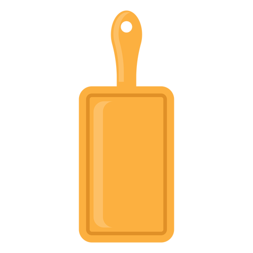Dinner vector board. Cutting icon transparent png