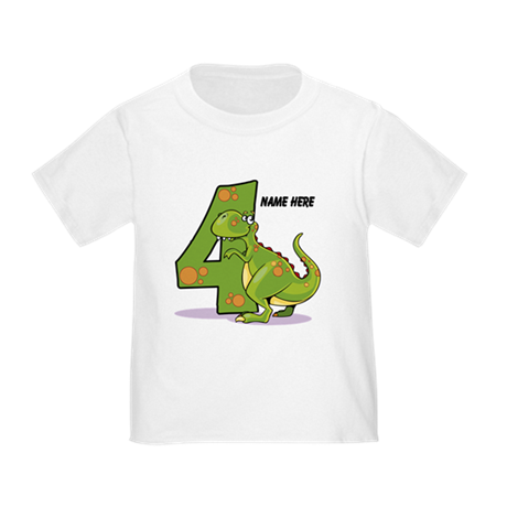th t by. Dinosaur birthday shirt 5 png image library library