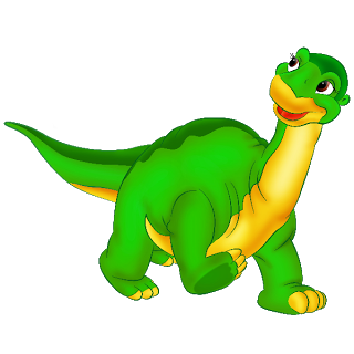 Cartoon dinosaur png. Green image group images