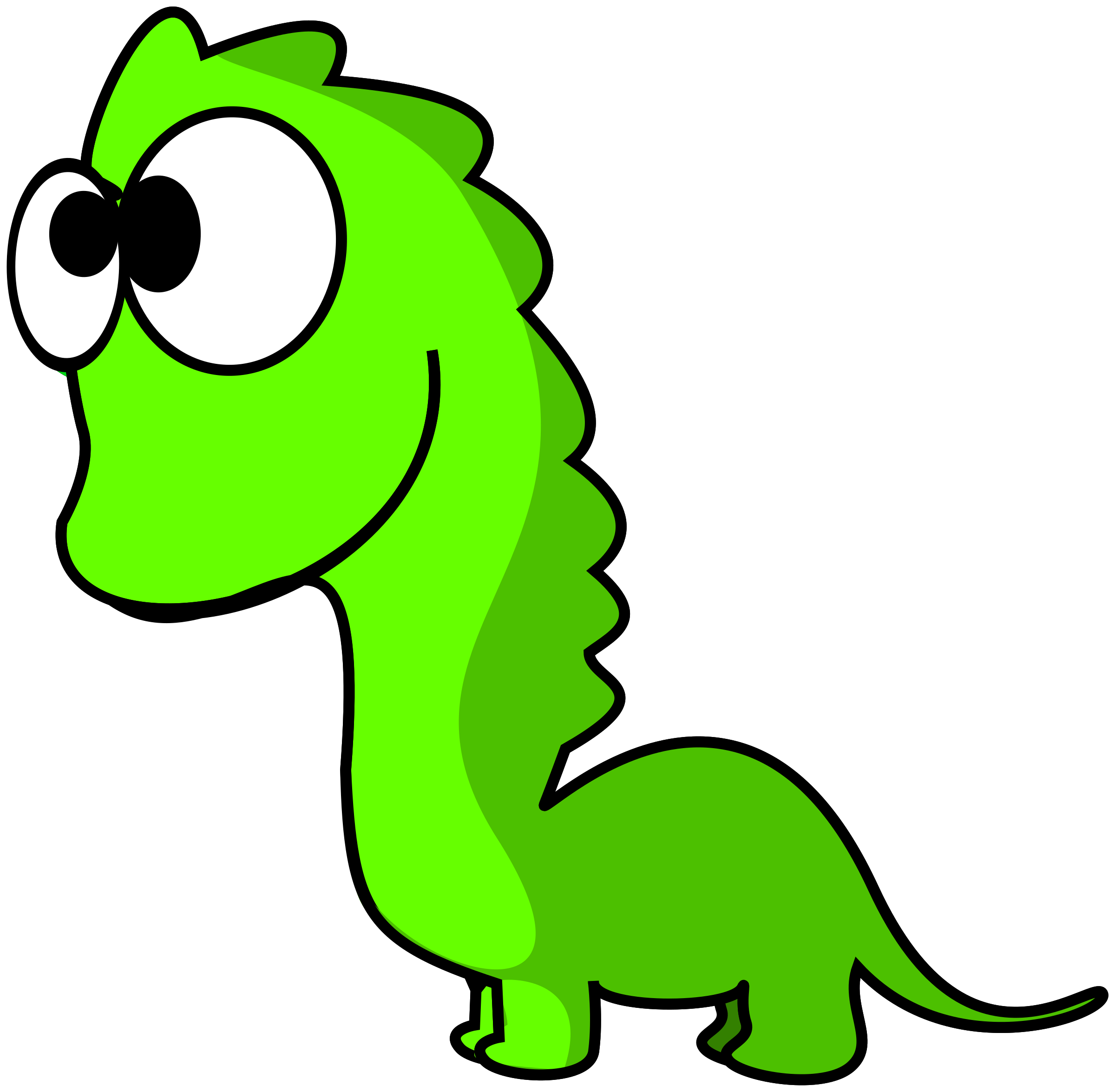 Cute dinosaur png. Dino icons free and