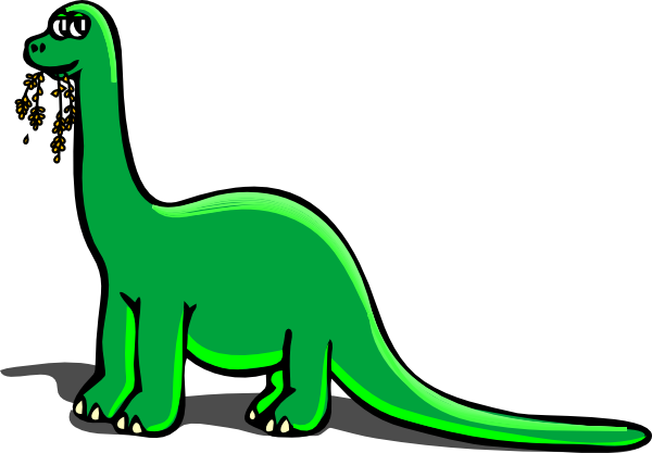 dino svg cartoon