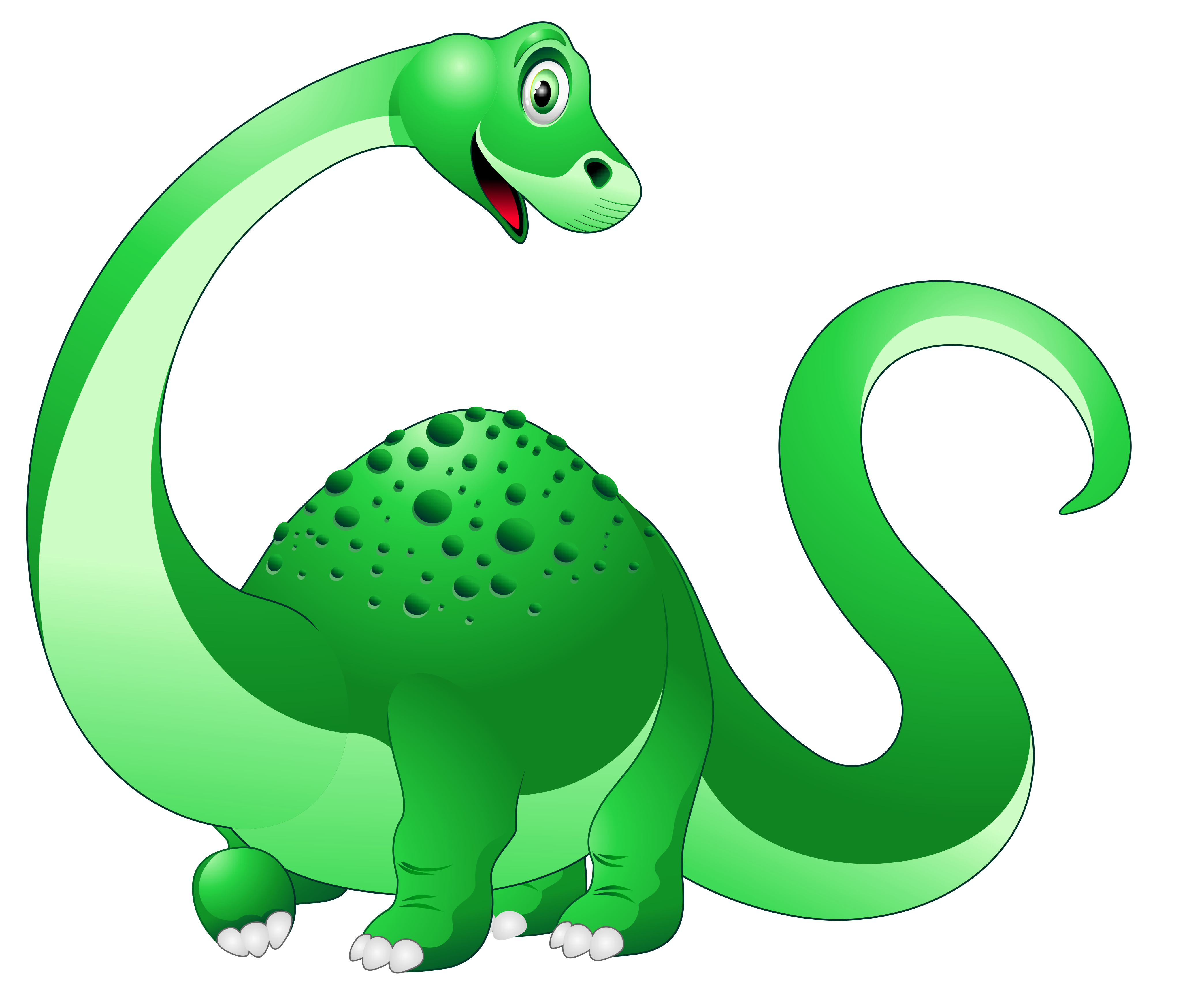 cartoon dinosaur png