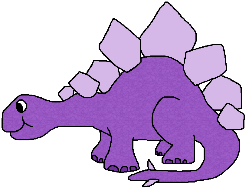 bone clipart dinosaur bone