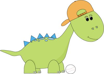 Dinosaur clipart simple. Best dino images
