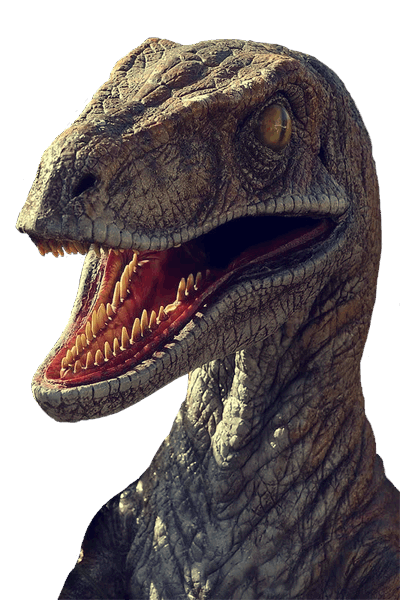 Dinosaur head png. Images dino free download