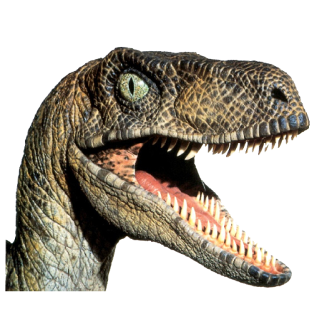 Dinosaur head png. Index of wp content
