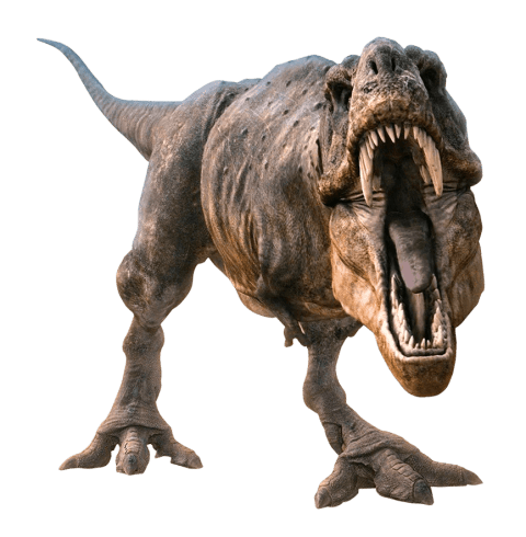 Dinosaur png. Free images toppng transparent