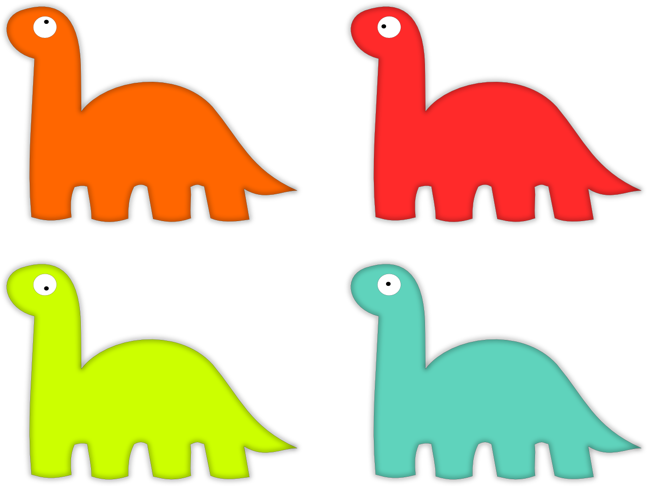 Dino svg christmas. Dinosaurs clipart friendly dinosaur