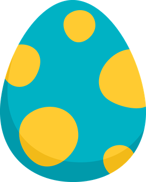 Dinosaurs clipart egg. Download free png pin