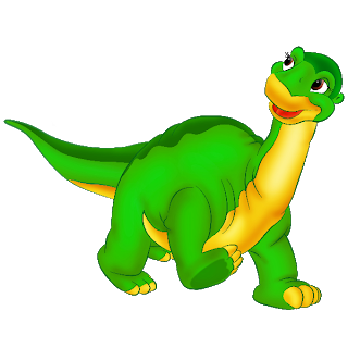 Dinosaurs clipart obsolete. Animated free on dumielauxepices