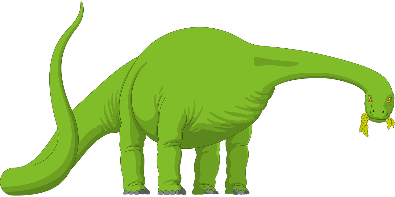 Dinosaurs clipart obsolete. Am i a dinosaur