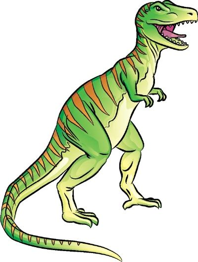 Dinosaurs clipart obsolete. Best dino lover