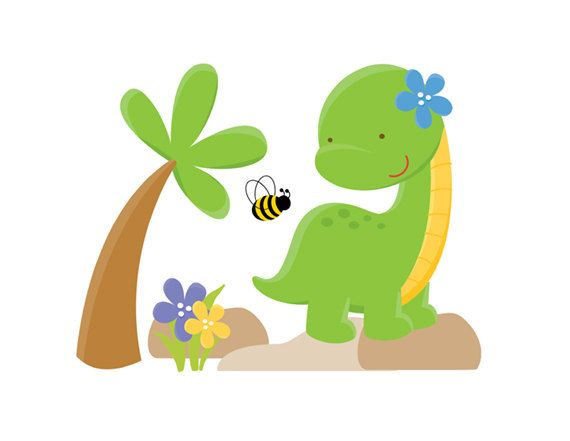 Dinosaurs clipart obsolete. Best images on